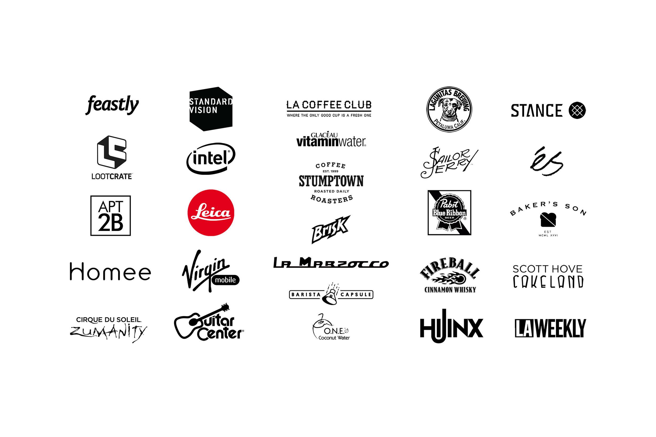 TT_YAH3_Sponsors.jpg
