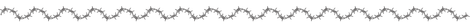 TT_YAH3_Assets_Site_BarbedWire.png
