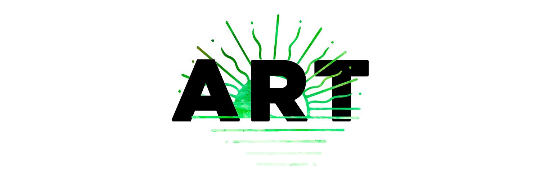 TT_DSWC_Artists_Headers_Art2.png