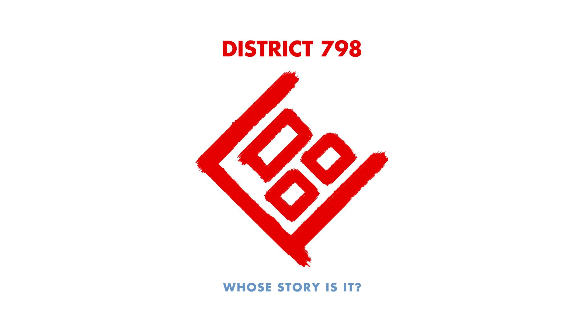 TT_D798_Site_Home_3.png