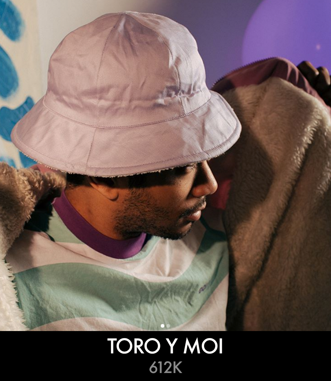 TT_W&B_Deck_Music_ToroyMoi.png