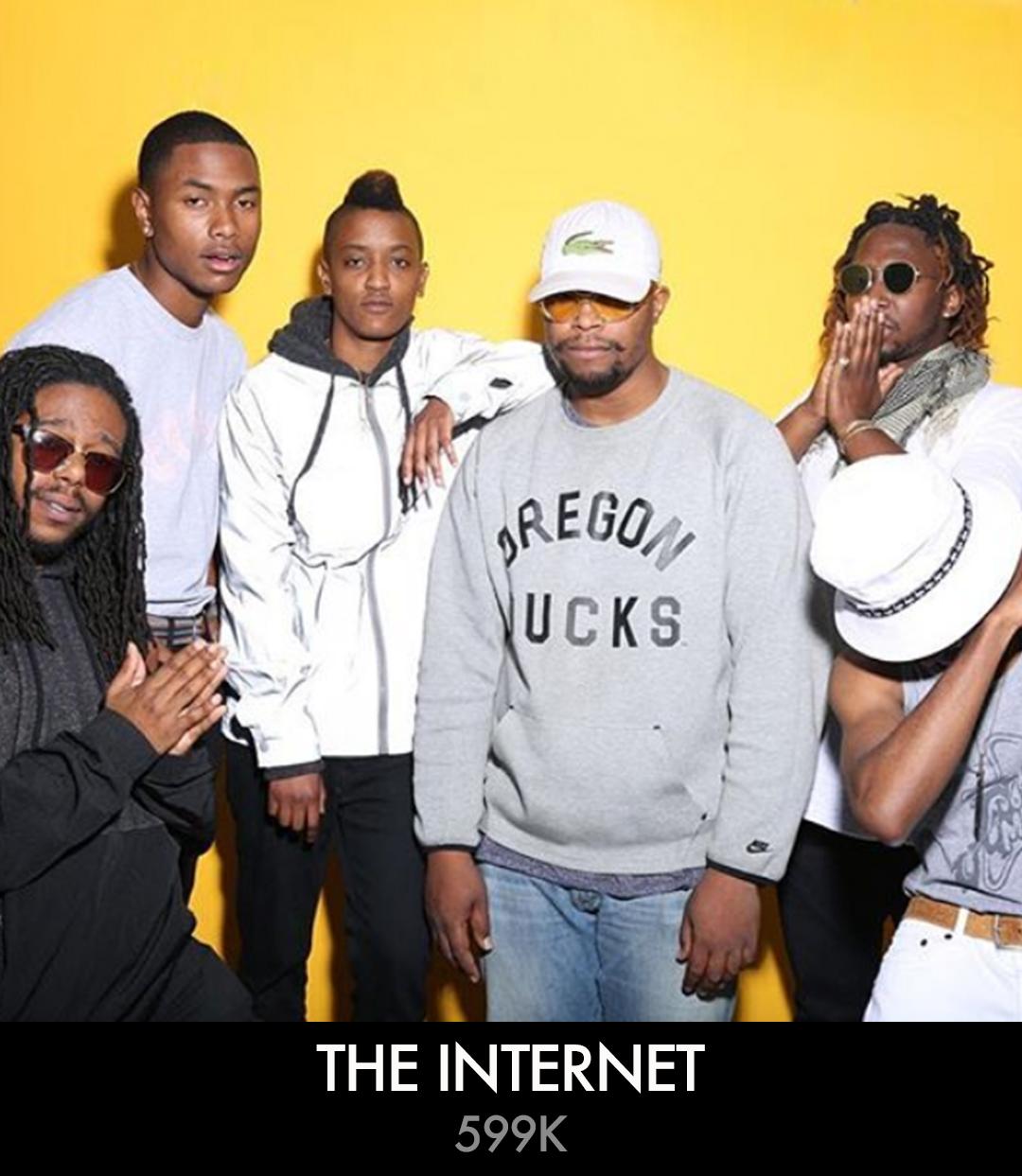 TT_W&B_Deck_Music_TheInternet.png