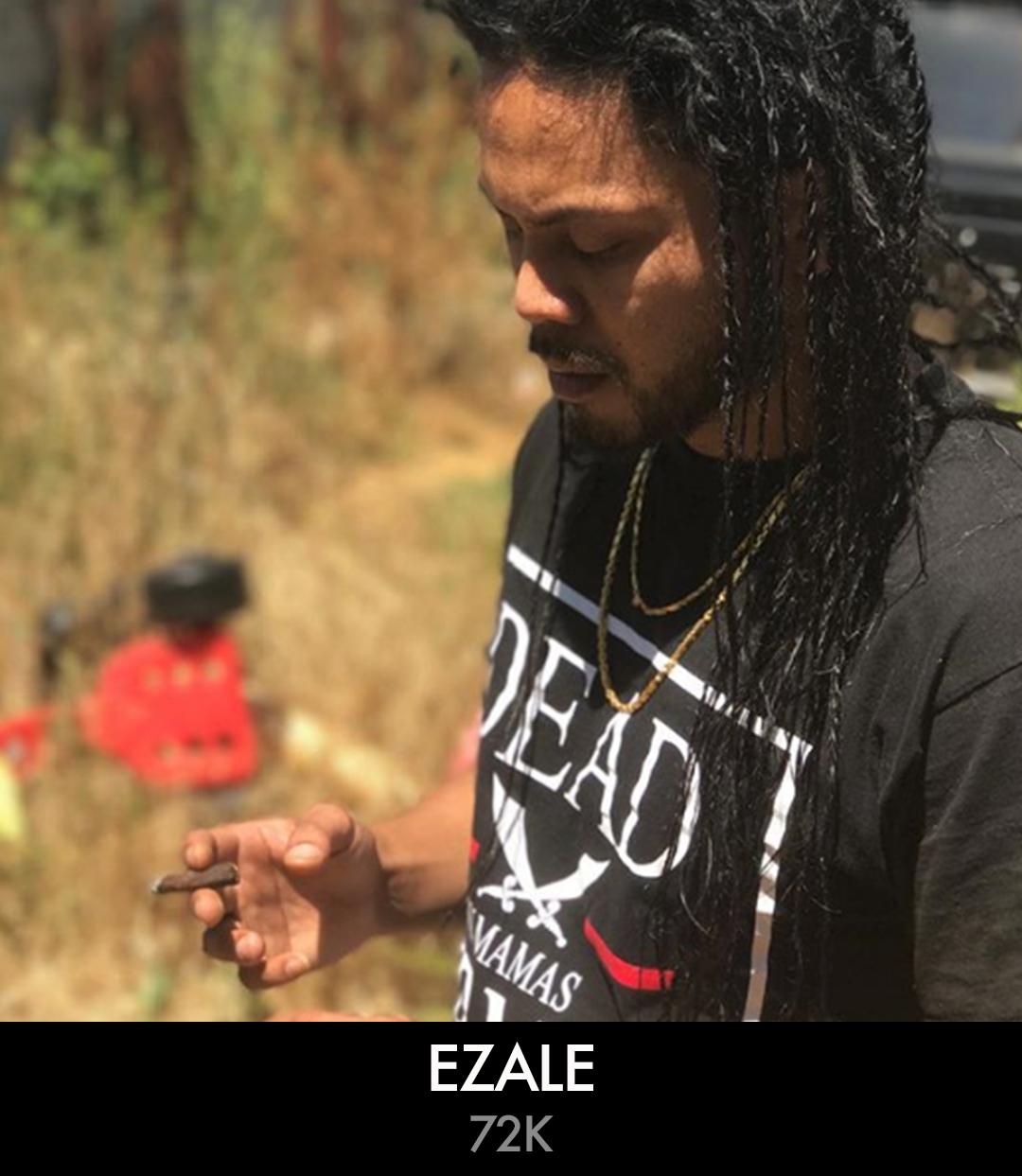 TT_W&B_Deck_Music_Ezale.png