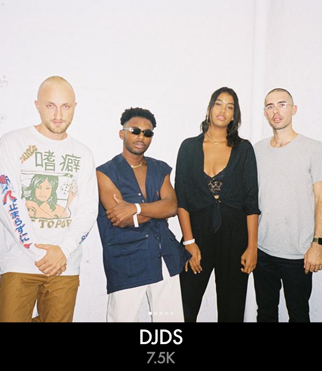 TT_W&B_Deck_Music_DJDS.png