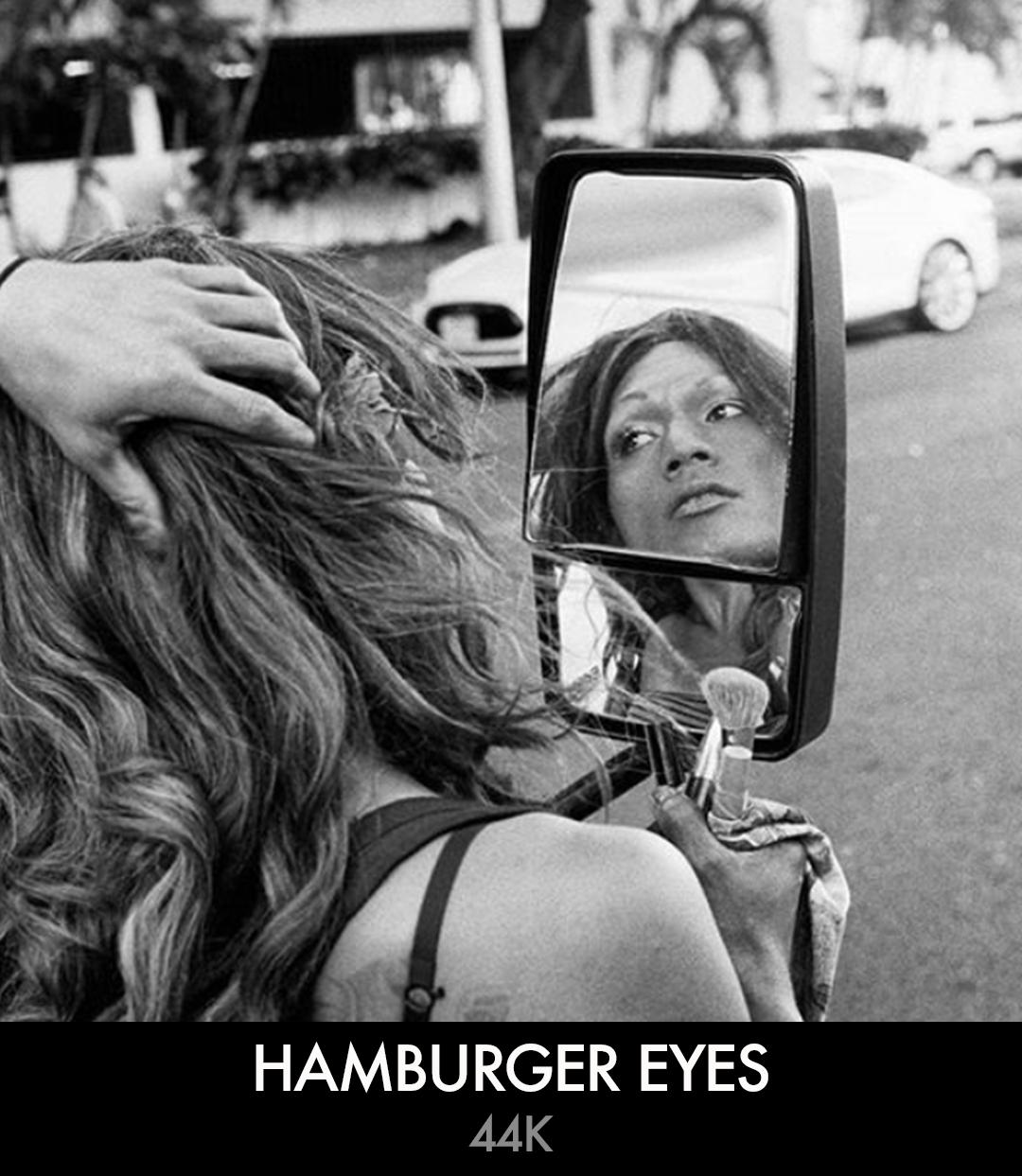 TT_W&B_Deck_Art_Hamburger.png