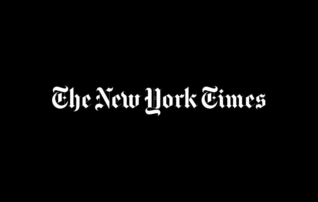 TT_W&B_Deck_ArtLogo_NYT.png