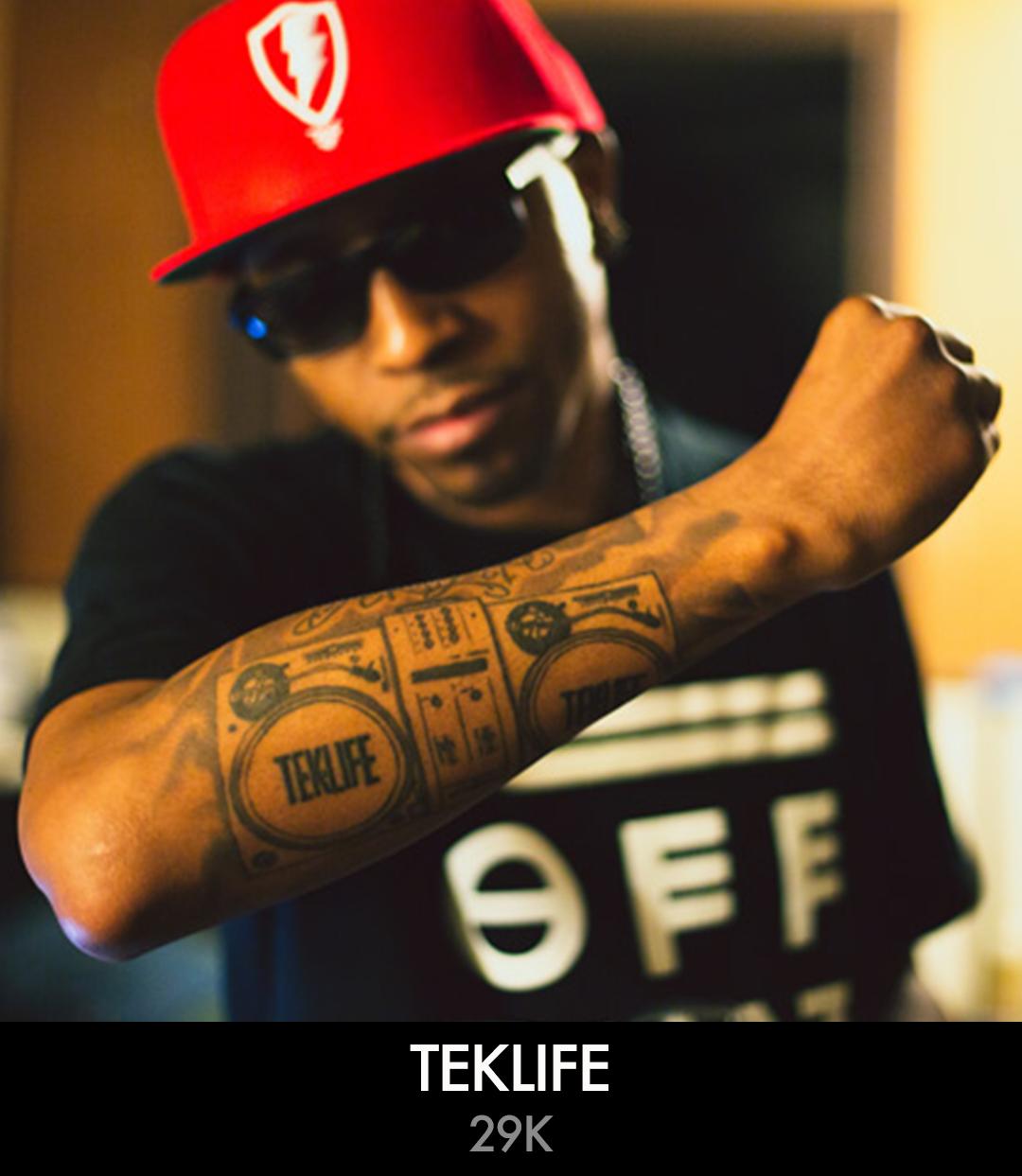 TT_W&B_Deck_Music_Teklife.png