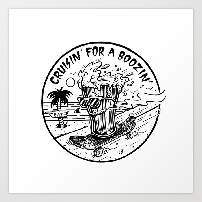 cruisin-for-a-boozin-prints.jpg