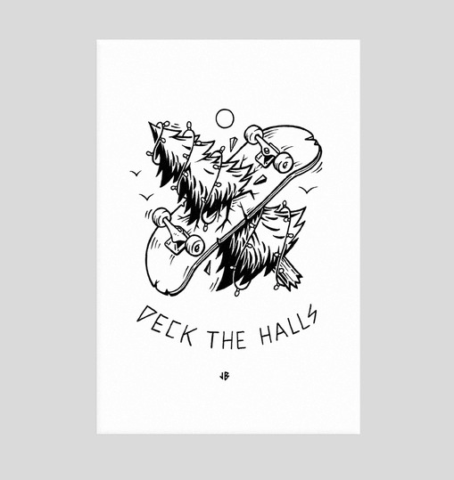 monster-children-xmas-cards-jamie.png