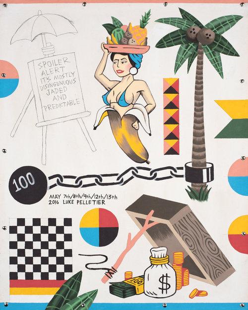Luke+Pelletier+-+spoiler+alert+-+acrylic+on+canvas+-+32x40.jpeg