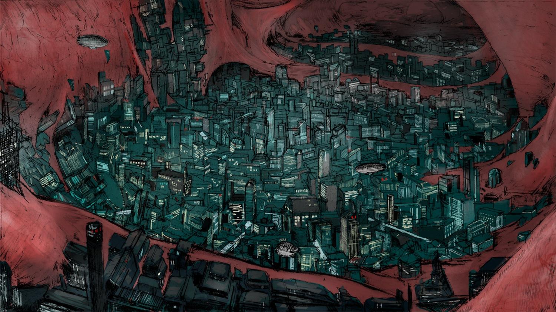 city_wide_color_1_72_dpi.jpg