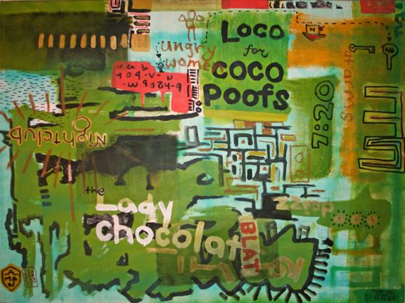 chocolateterrace.jpg