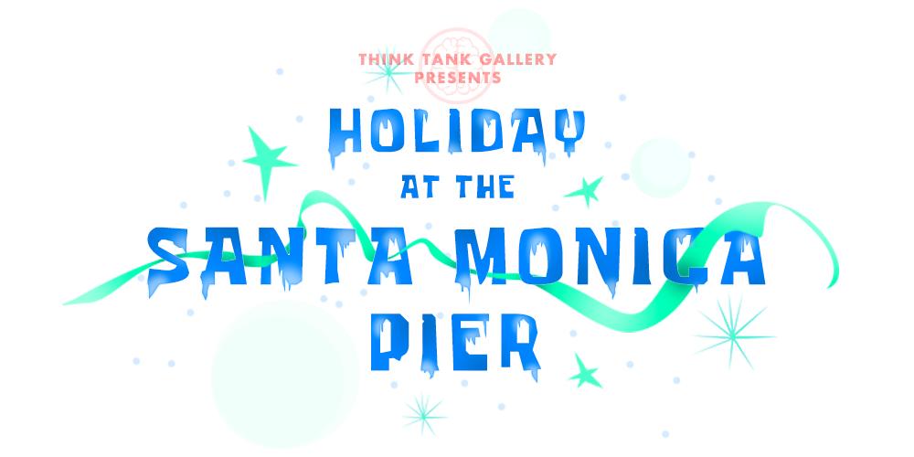 TT_Pier_Deck_Header_Title4.png