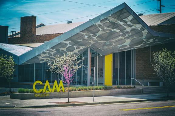 CAM-Raleigh.jpg