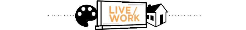 TT_Deck_General_LiveWork2.png