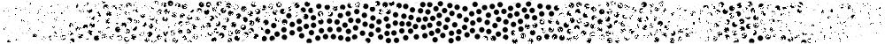 TT_ATR_Branding_Divider3.png