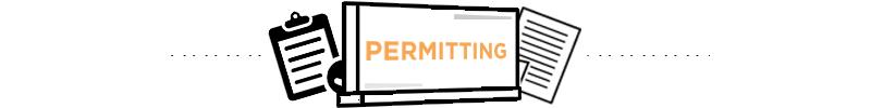 TT_Deck_General_Header_Timeline_Permitting3.png