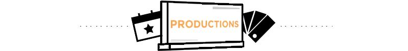 TT_Deck_General_Header_Timeline_Productions.png