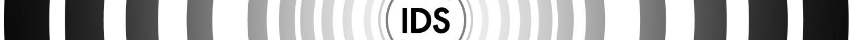 IDS_2019_Deck_DivivderB_02.jpg