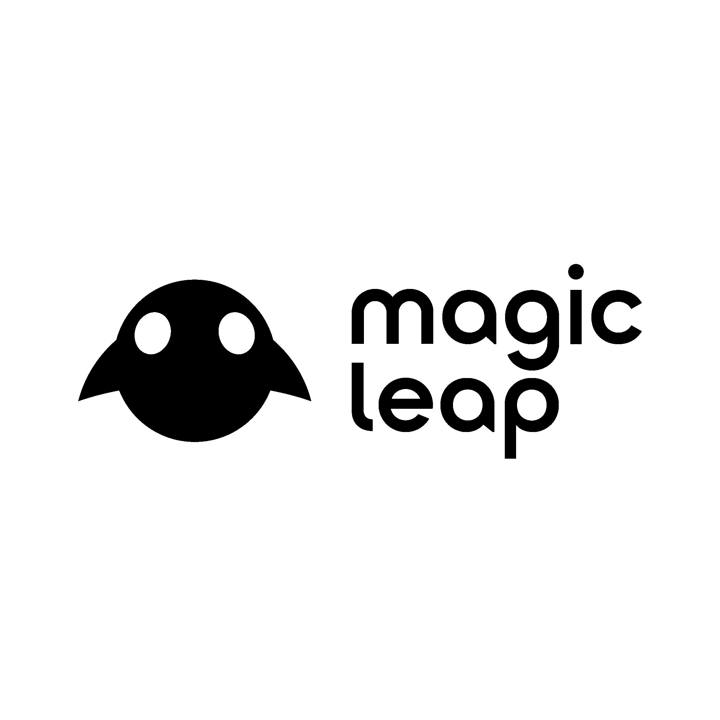 Logo_Lockup_Black.png