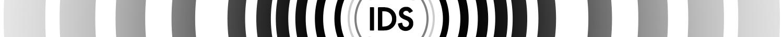 IDS_2019_Deck_DivivderB_01.jpg