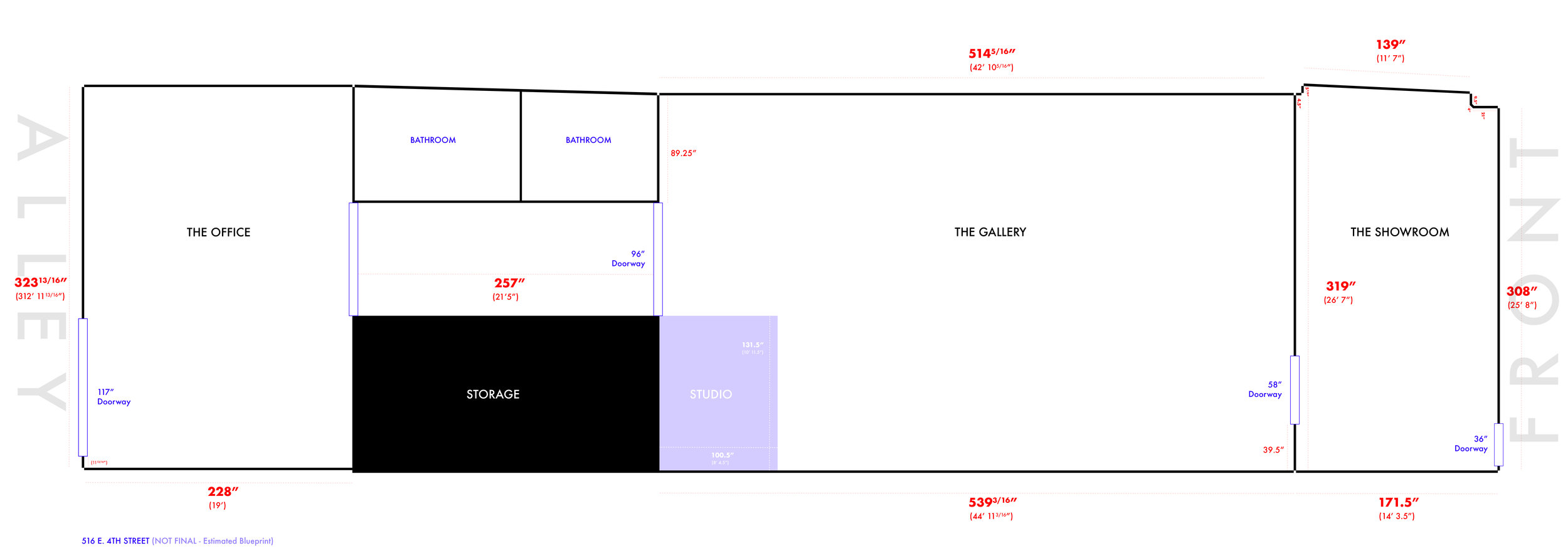 Estimated_Blueprint.jpg