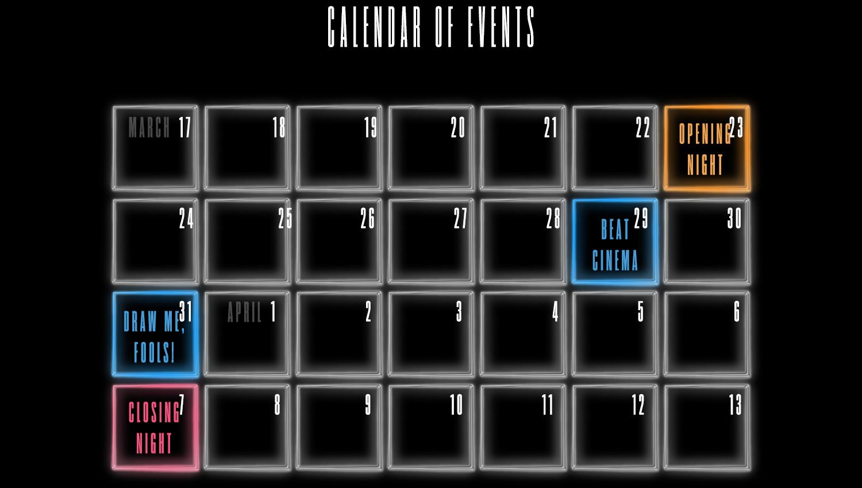 516_Antibodies_Calendar2.png