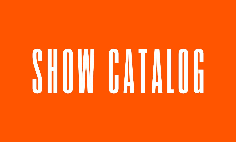 CatalogTitle.jpg