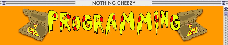 516_Show_NothingCheezy_Deck_Program90S.png