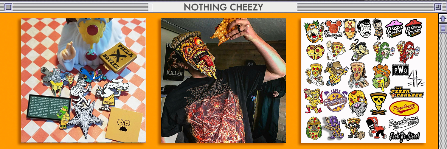 516_Show_NothingCheezy_Deck_Merch90s.png