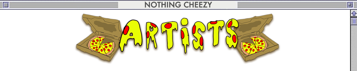 516_Show_NothingCheezy_Deck_Artists.png