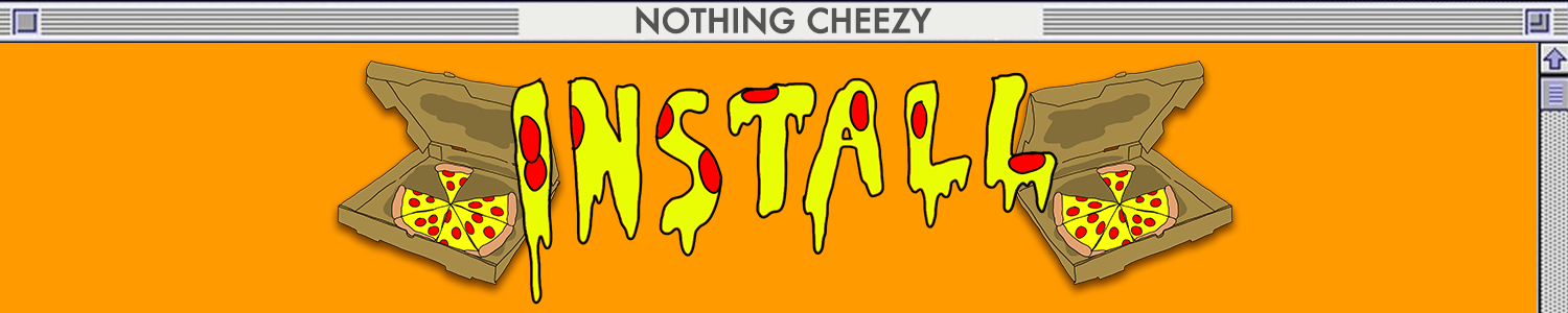 516_Show_NothingCheezy_Deck_ChapterInstall90s.png