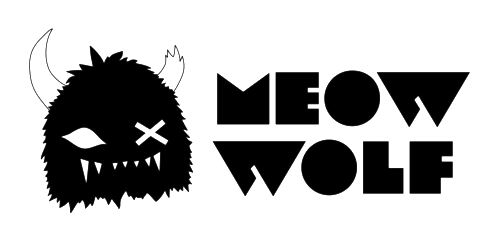 meow-wolf-snaggy-logo-horizontal-bw.png