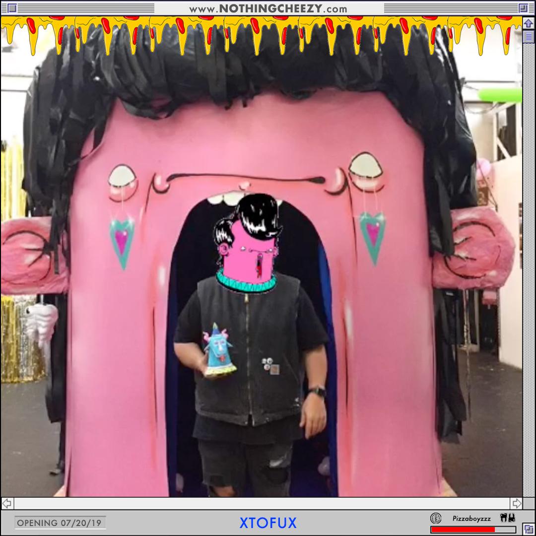 516_Show_PIzzaboyzzz_Social_Tofu.jpg