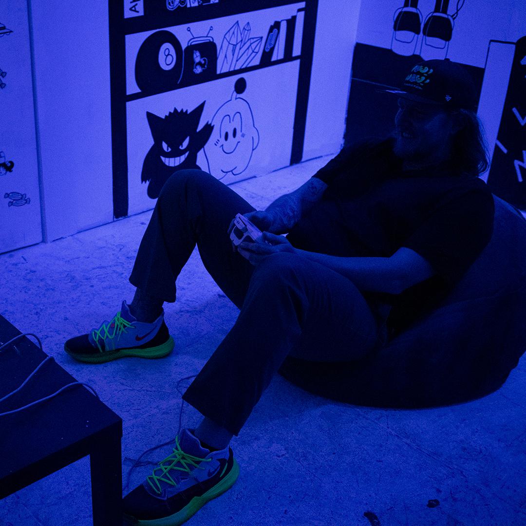 516_Show_PIzzaboyzzz_Social_Install_Nico_2.jpg