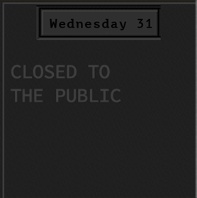 516_Show_NothingCheezy_Site_Calendar_Week3_04.png