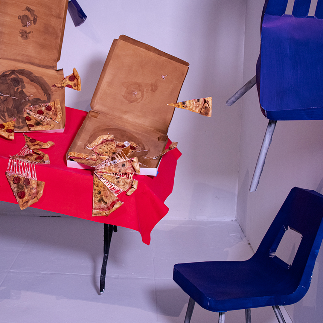 516_Show_PIzzaboyzzz_Social_Install_Bakersson_2.png