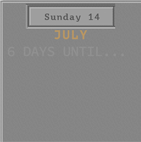 516_Show_NothingCheezy_Site_Calendar_Week1_01.png