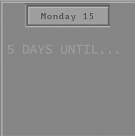 516_Show_NothingCheezy_Site_Calendar_Week1_02.png