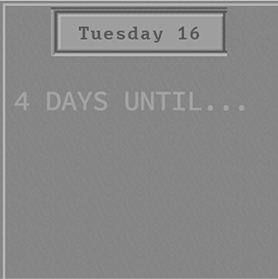 516_Show_NothingCheezy_Site_Calendar_Week1_03.png