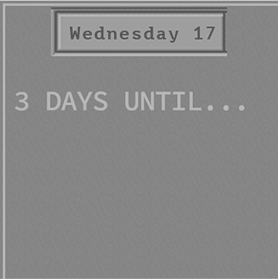 516_Show_NothingCheezy_Site_Calendar_Week1_04.png
