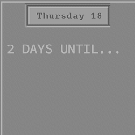 516_Show_NothingCheezy_Site_Calendar_Week1_05.png