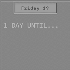 516_Show_NothingCheezy_Site_Calendar_Week1_06.png