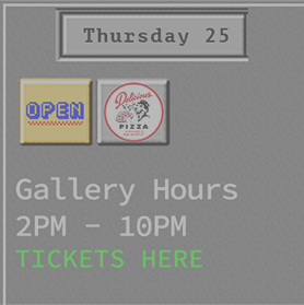 516_Show_NothingCheezy_Site_Calendar_Week2_05.png