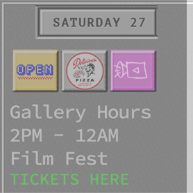 516_Show_NothingCheezy_Site_Calendar_Week2_07.png