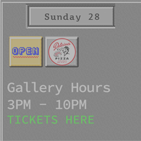 516_Show_NothingCheezy_Site_Calendar_Week3_01.png