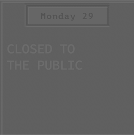 516_Show_NothingCheezy_Site_Calendar_Week3_02.png