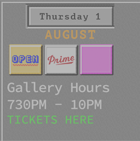 516_Show_NothingCheezy_Site_Calendar_Week3_05.png