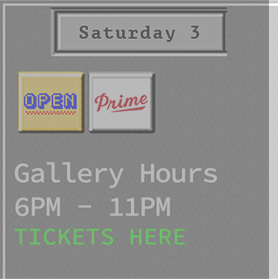 516_Show_NothingCheezy_Site_Calendar_Week3_07.png