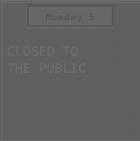 516_Show_NothingCheezy_Site_Calendar_Week4_02.png
